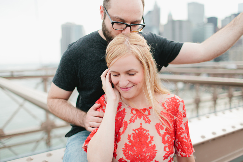 new york city engagement photographer_51