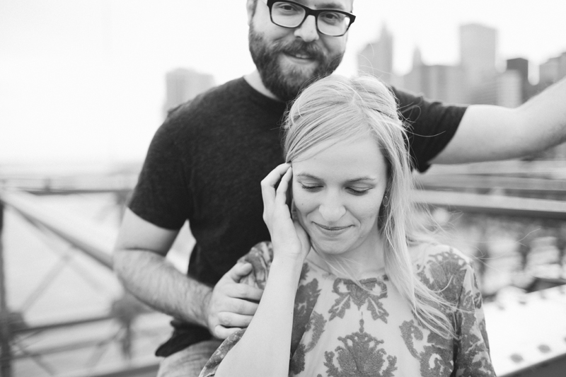 new york city engagement photographer_52