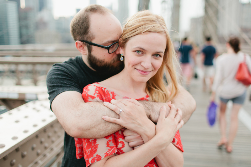 new york city engagement photographer_56