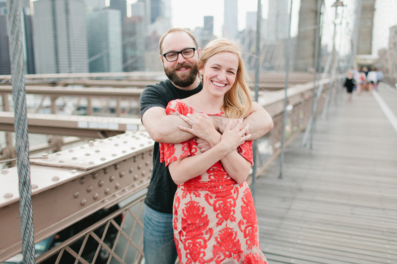 new york city engagement photographer_57