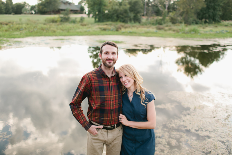 east texas engagement photographer_01