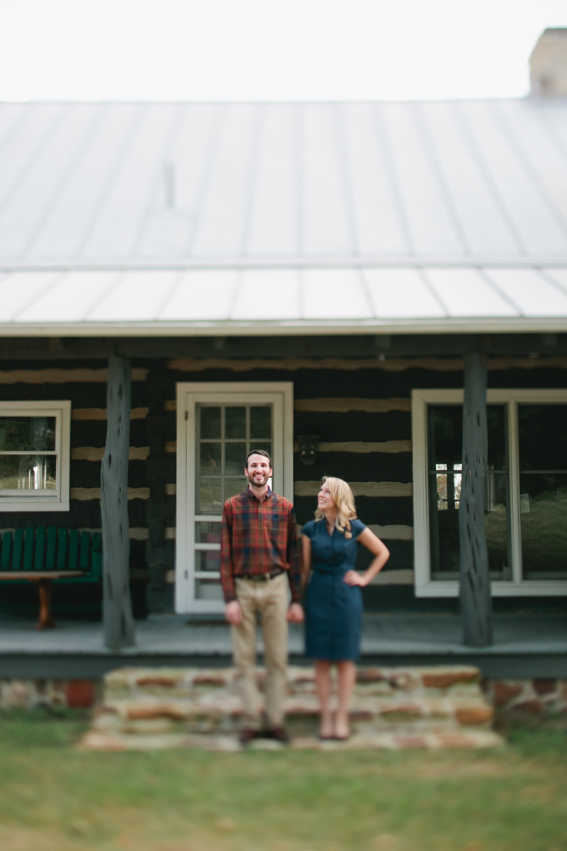 east texas engagement photographer_02