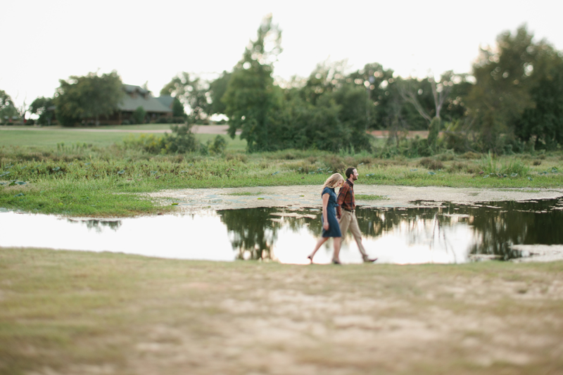 east texas engagement photographer_03