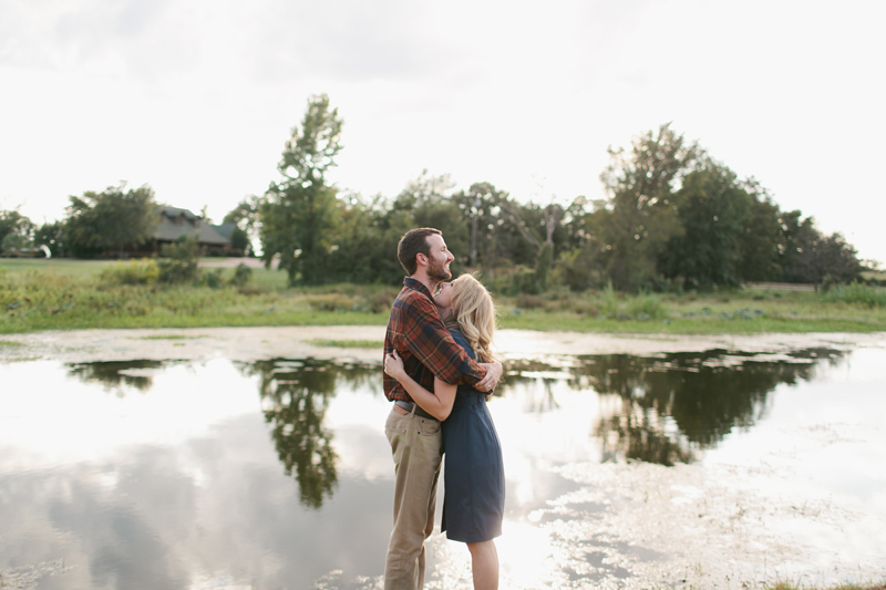 east texas engagement photographer_06