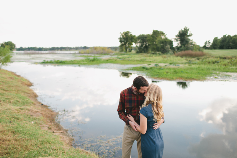 east texas engagement photographer_07