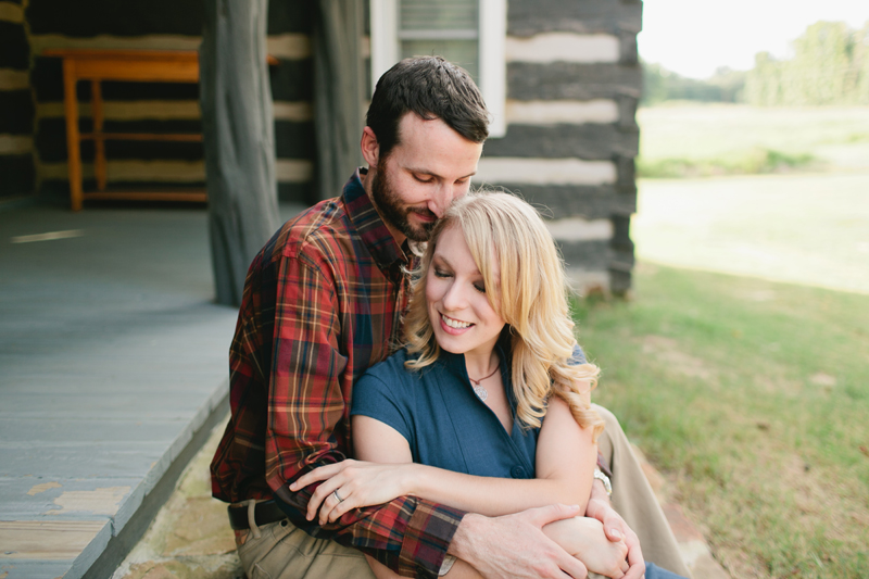 east texas engagement photographer_09