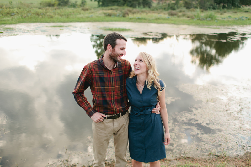 east texas engagement photographer_10