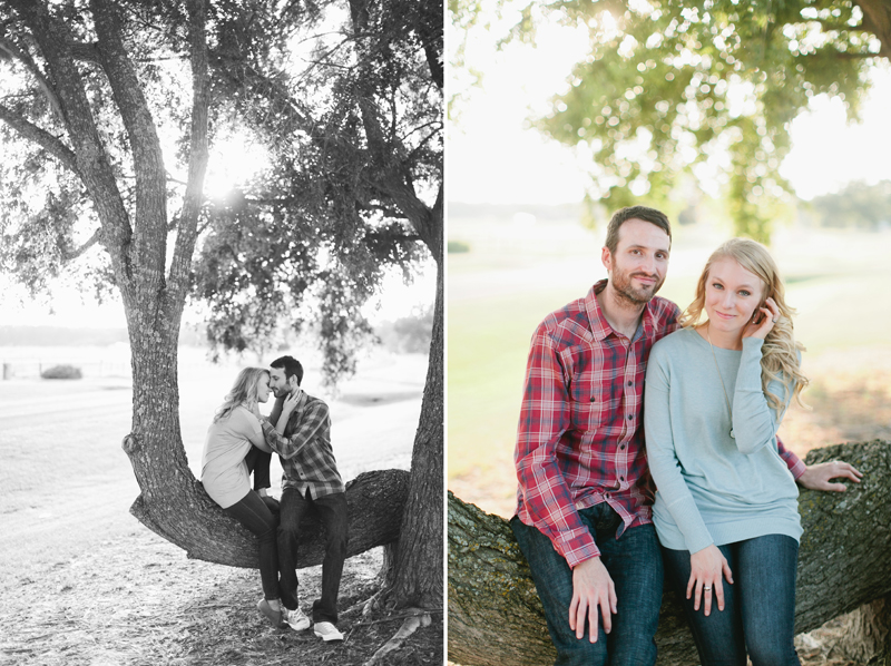 east texas engagement photographer_15ab