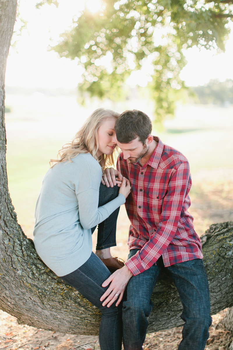 east texas engagement photographer_17