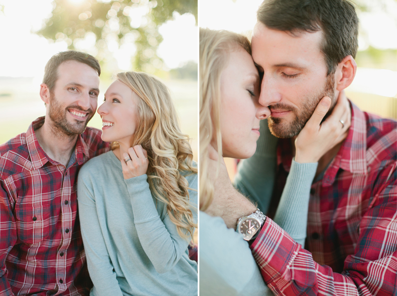 east texas engagement photographer_18ab
