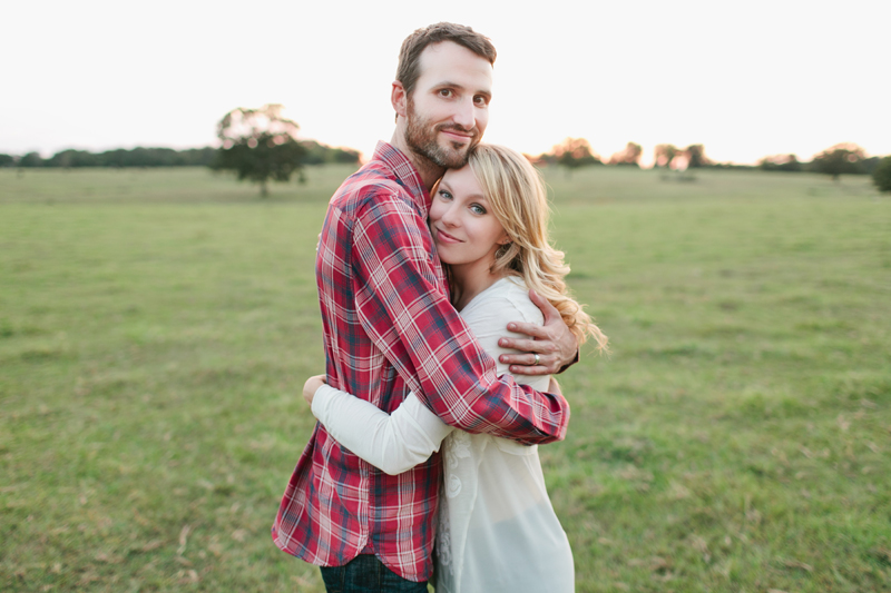 east texas engagement photographer_20