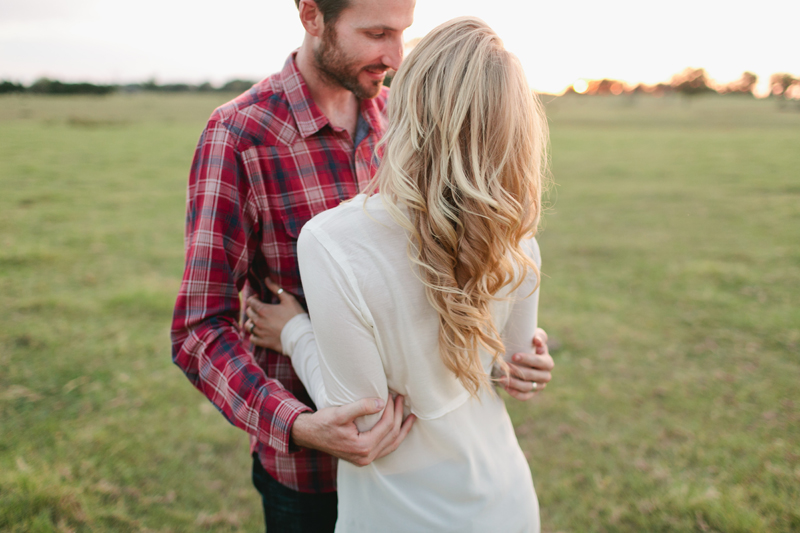 east texas engagement photographer_21