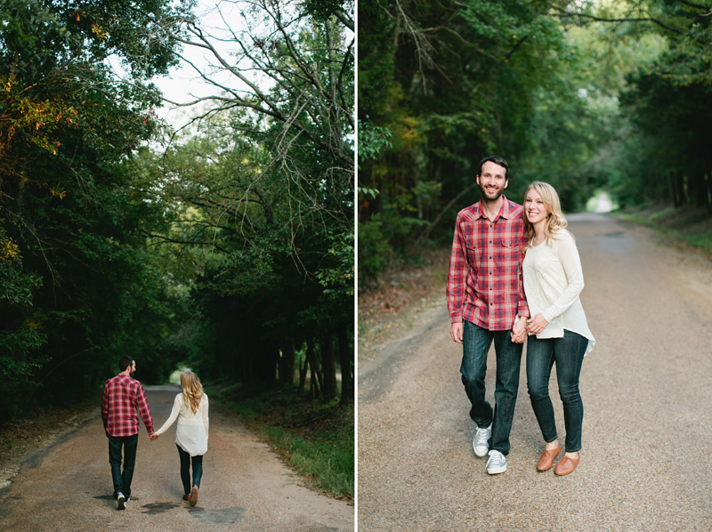 east texas engagement photographer_23ab