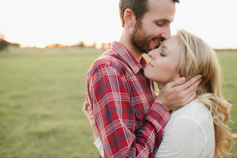 east texas engagement photographer_25