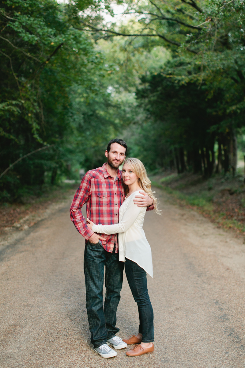east texas engagement photographer_28