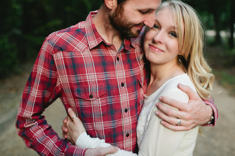 east texas engagement photographer_29