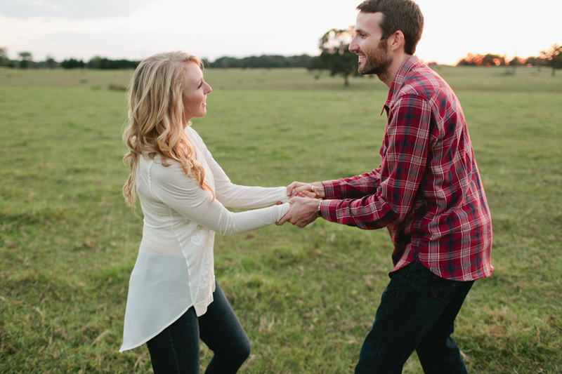 east texas engagement photographer_30