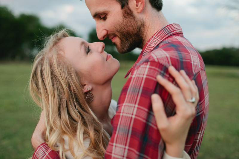 east texas engagement photographer_31