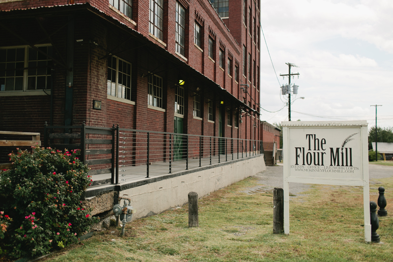 mckinney cotton mill wedding_08