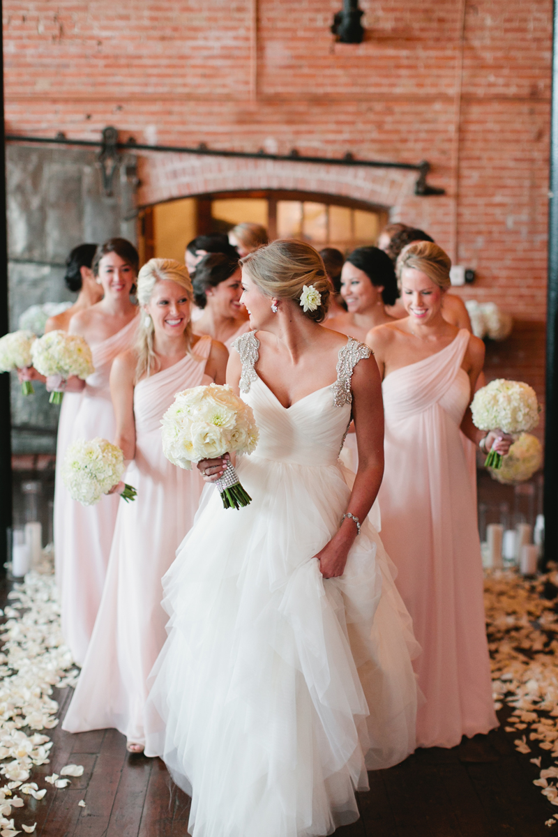 mckinney cotton mill wedding_10