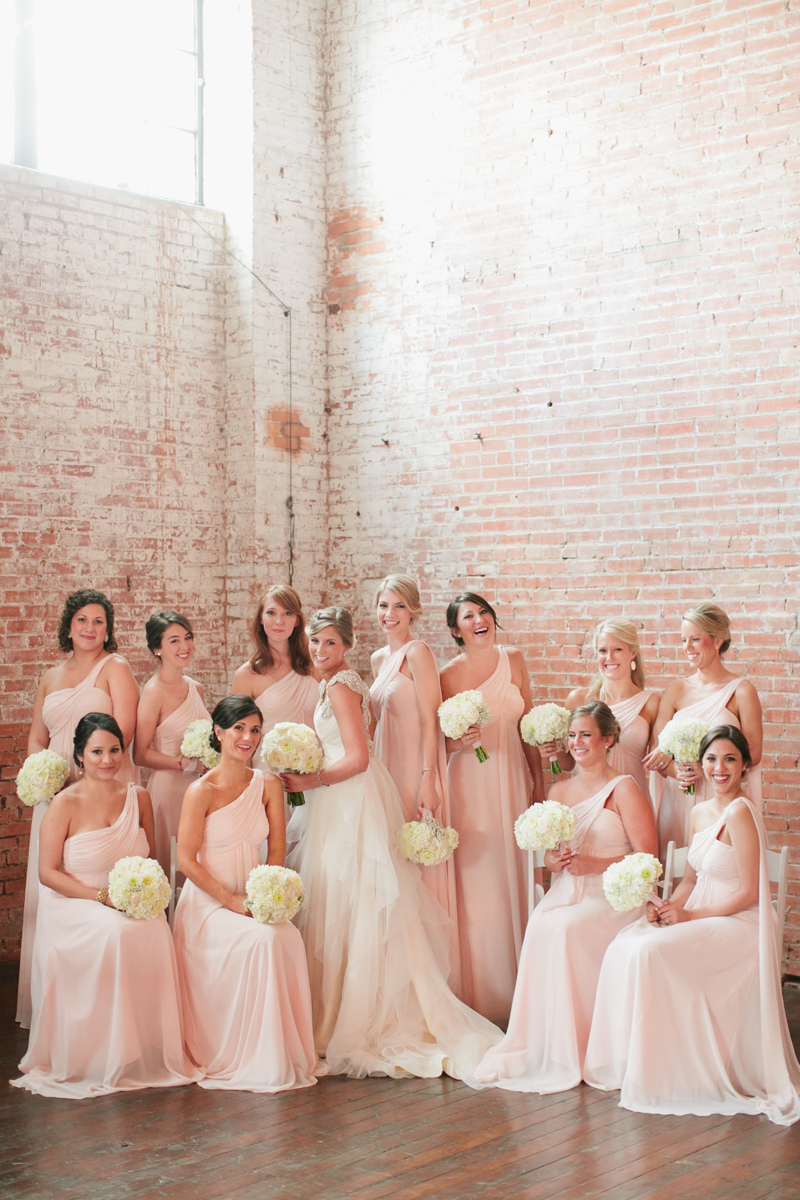 mckinney cotton mill wedding_14