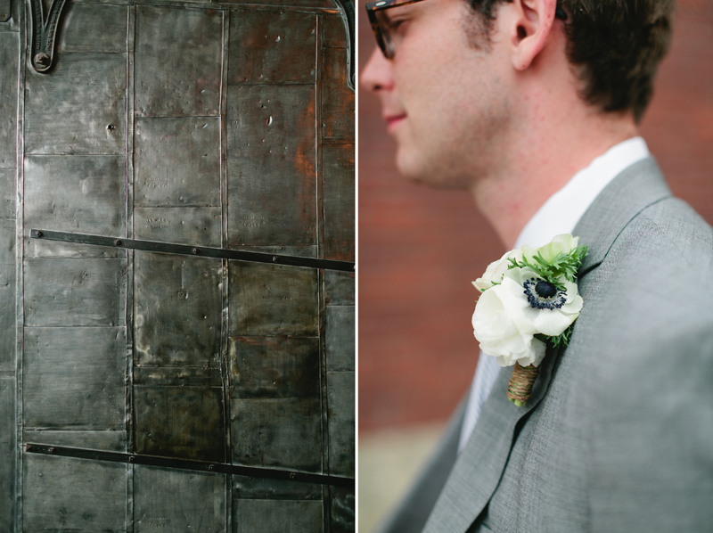 mckinney cotton mill wedding_15ab