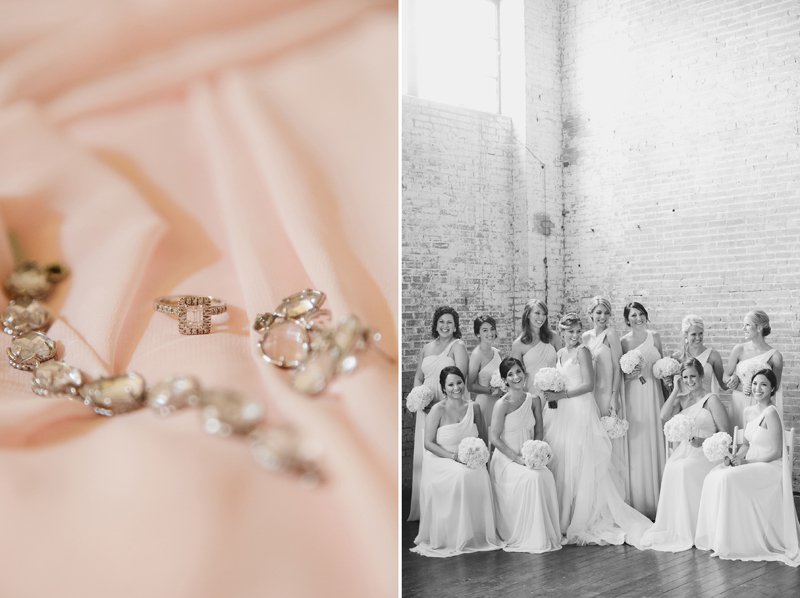 mckinney cotton mill wedding_18ab