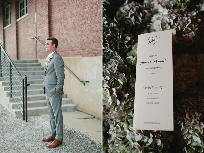 mckinney cotton mill wedding_22ab
