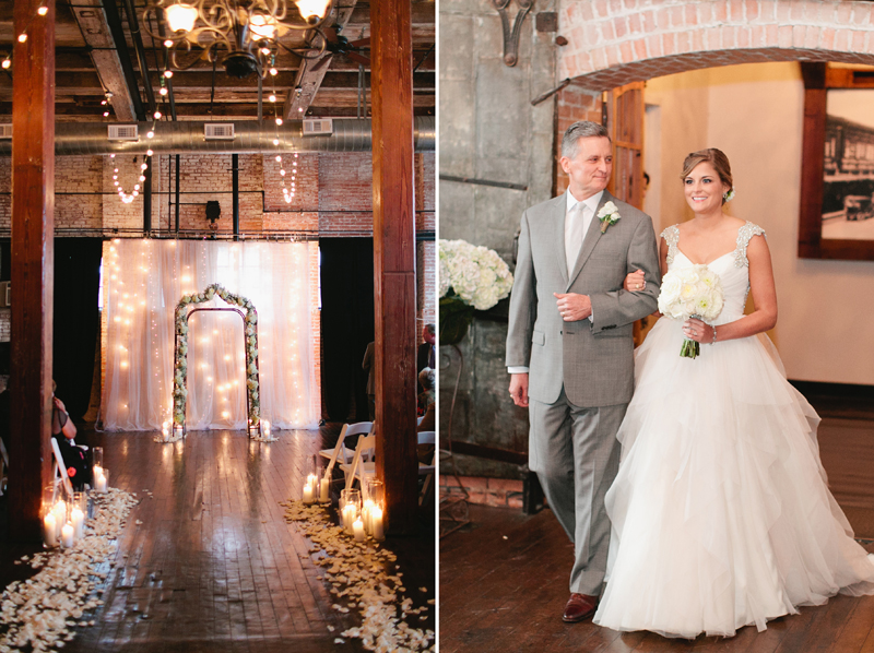 mckinney cotton mill wedding_26ab