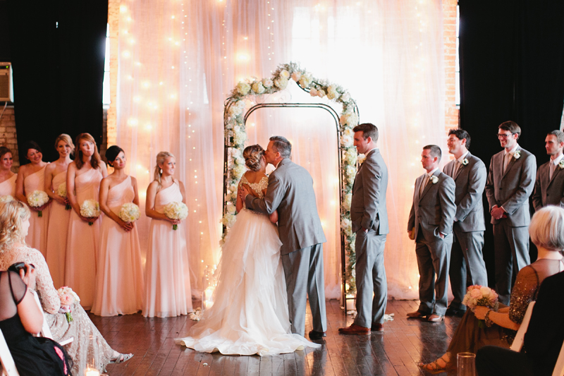 mckinney cotton mill wedding_29