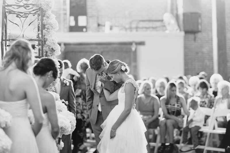 mckinney cotton mill wedding_31