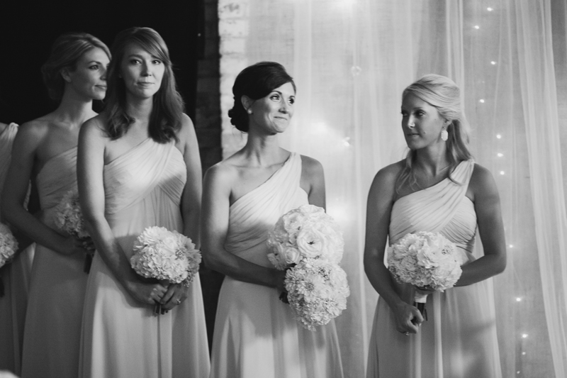 mckinney cotton mill wedding_34