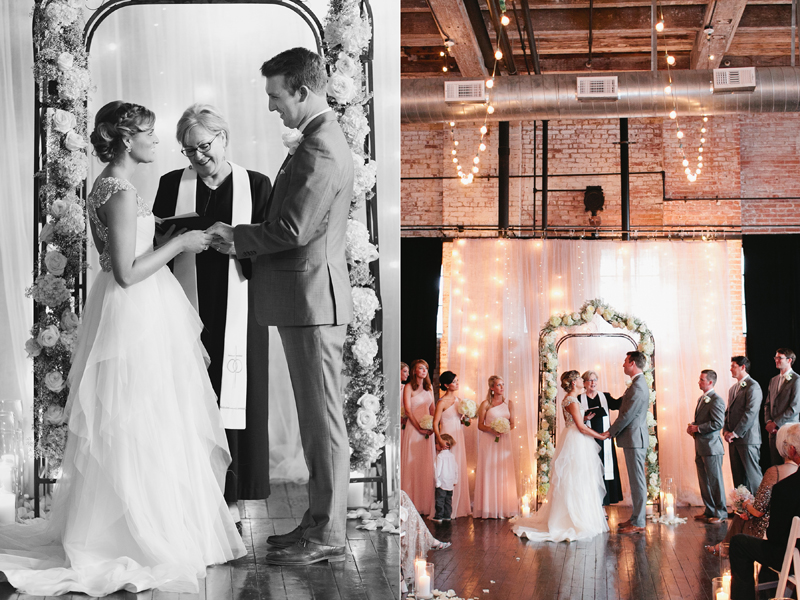mckinney cotton mill wedding_35ab