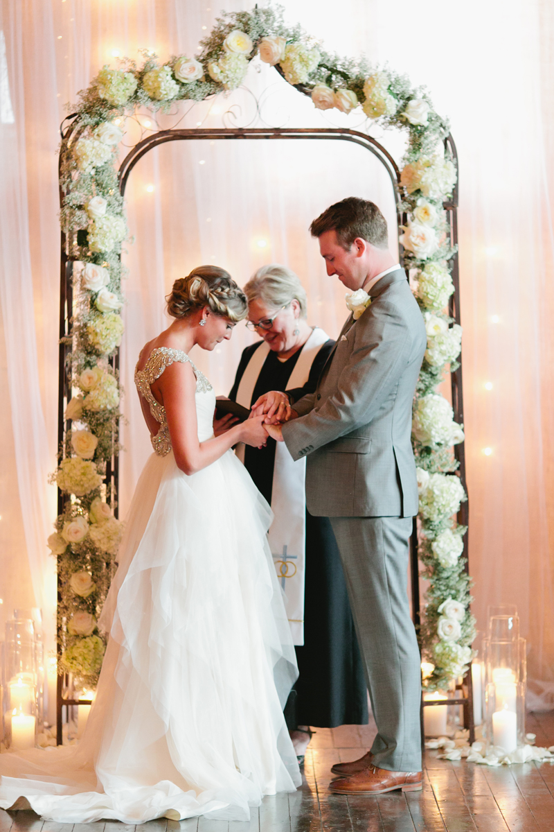 mckinney cotton mill wedding_37
