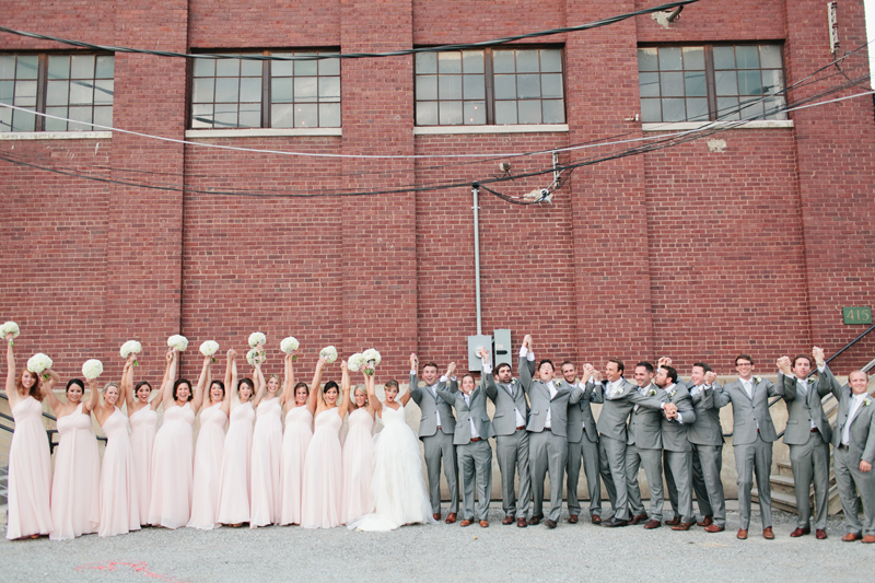 mckinney cotton mill wedding_38