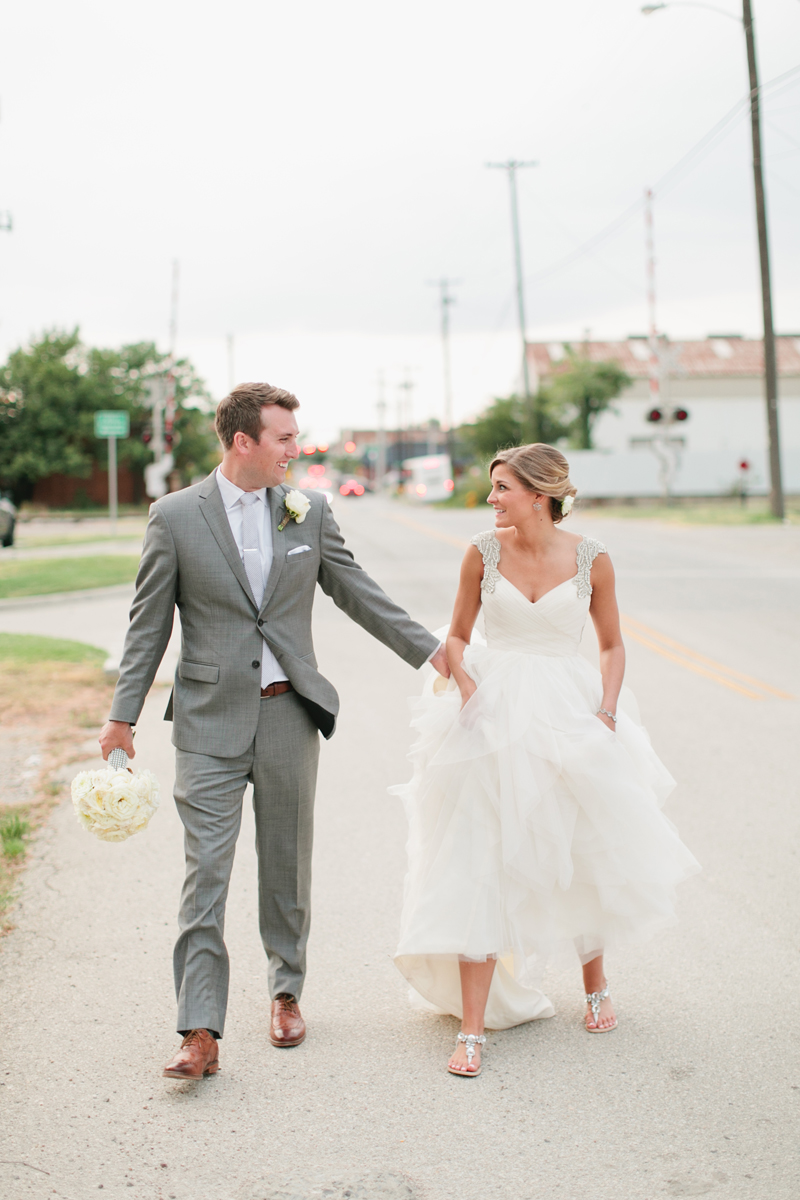 mckinney cotton mill wedding_39