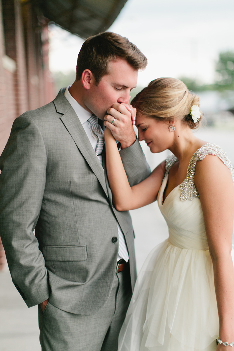 mckinney cotton mill wedding_40