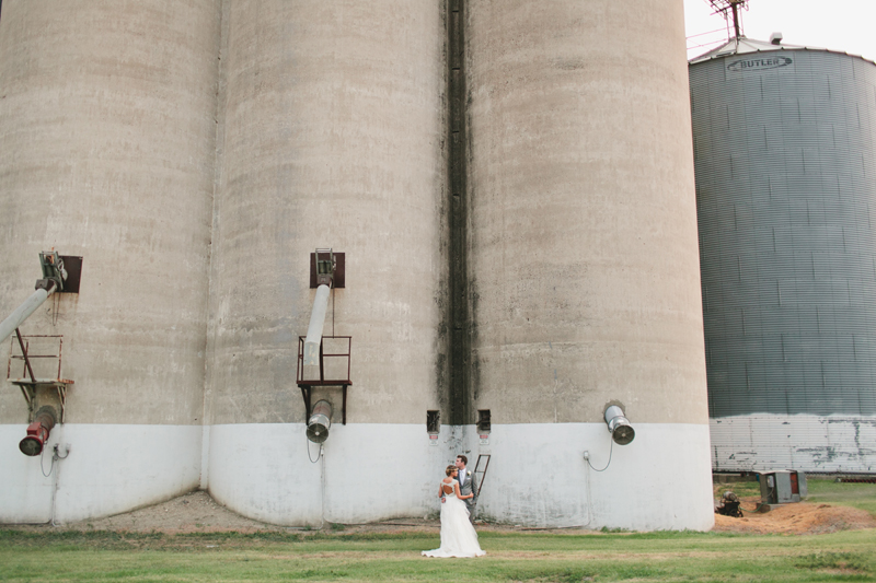 mckinney cotton mill wedding_41