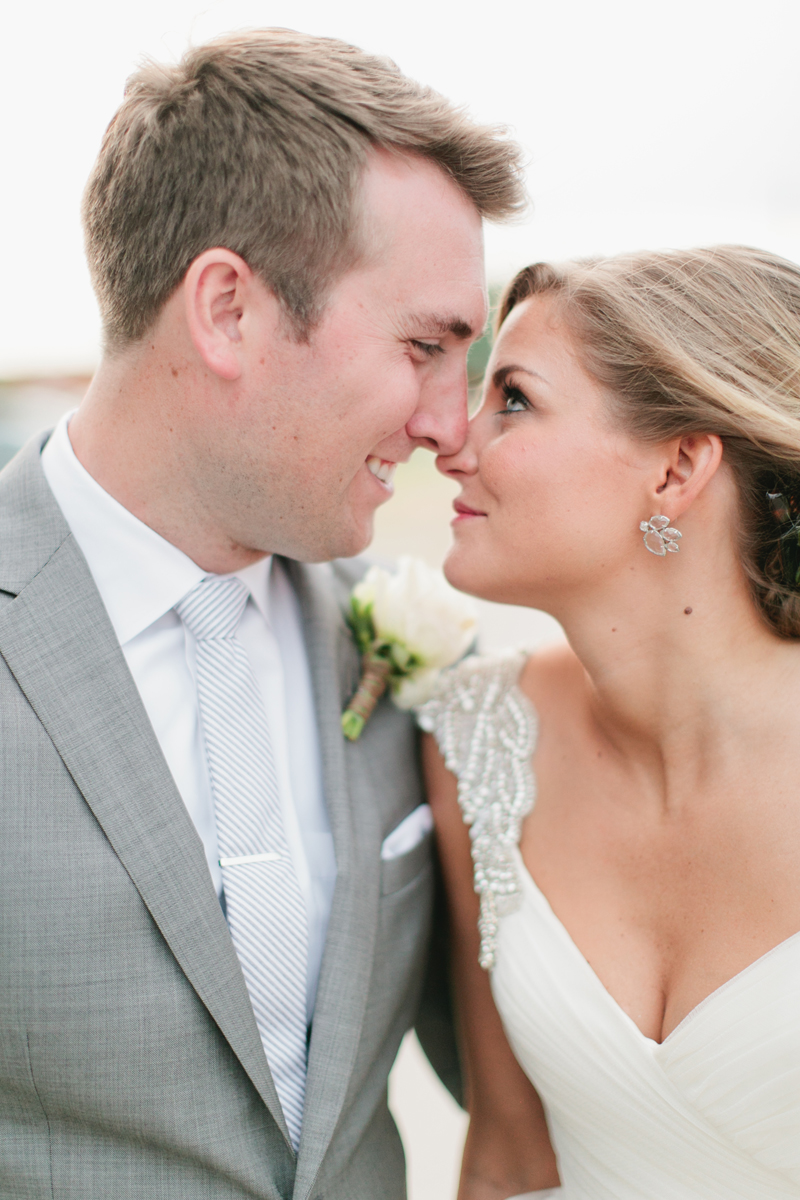 mckinney cotton mill wedding_43