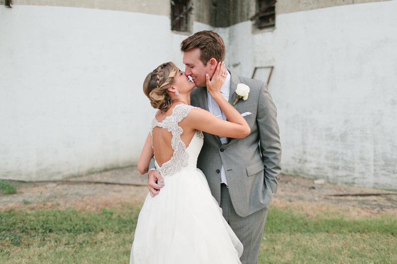 mckinney cotton mill wedding_44