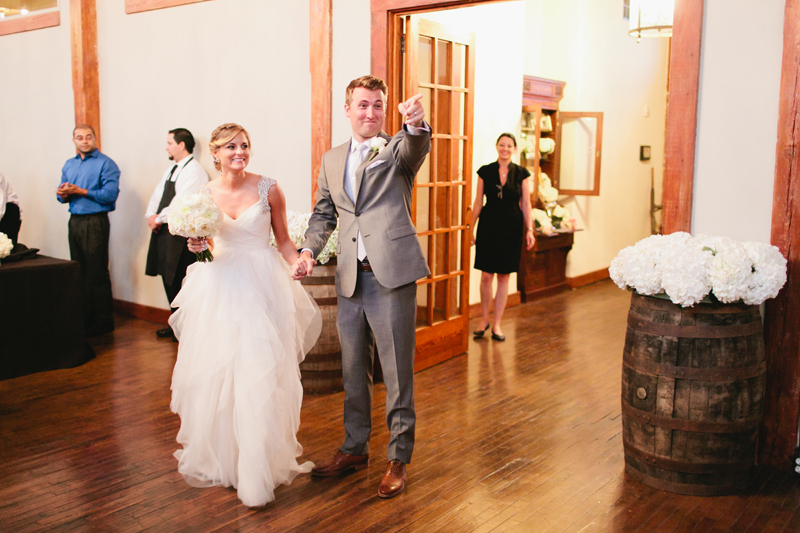 mckinney cotton mill wedding_52