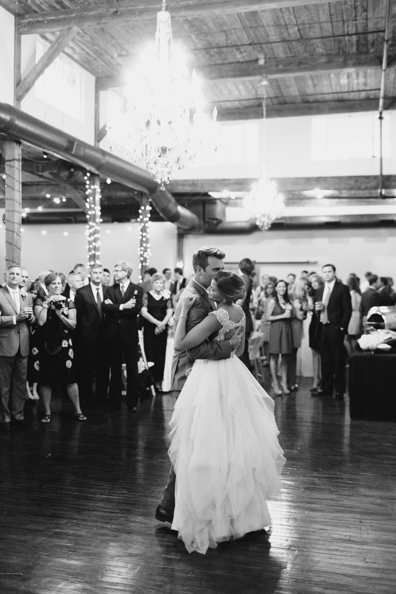mckinney cotton mill wedding_53