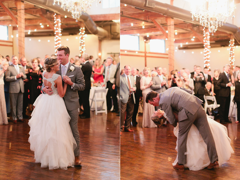 mckinney cotton mill wedding_54ab