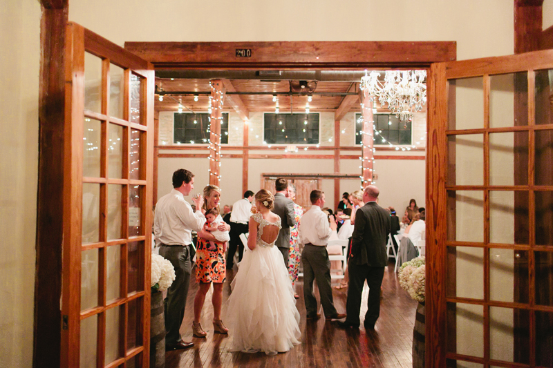 mckinney cotton mill wedding_64