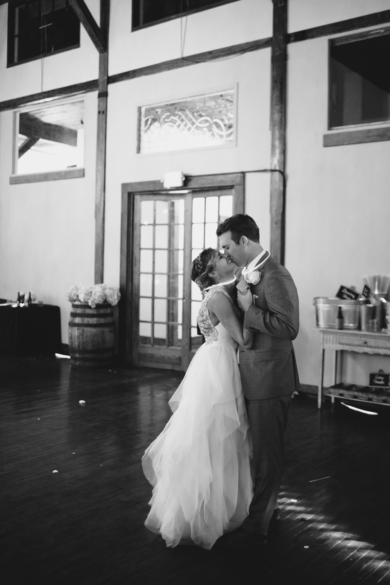 mckinney cotton mill wedding_80