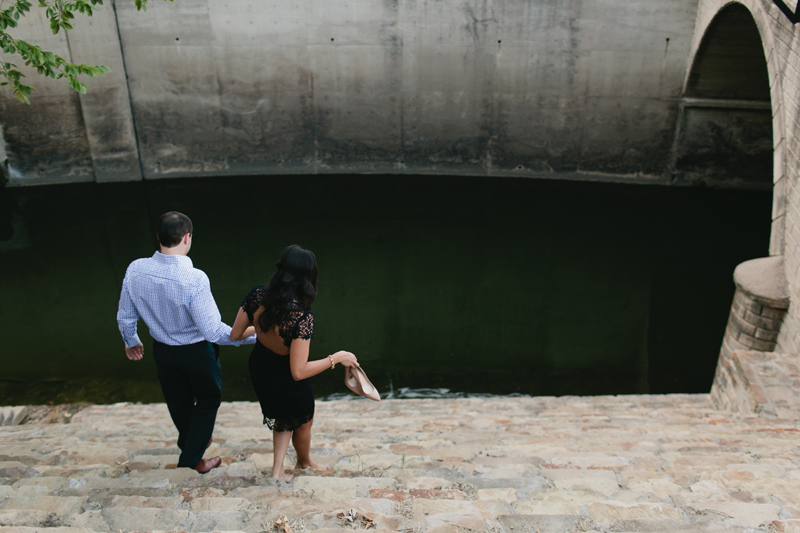 turtle creek engagement photographer_02