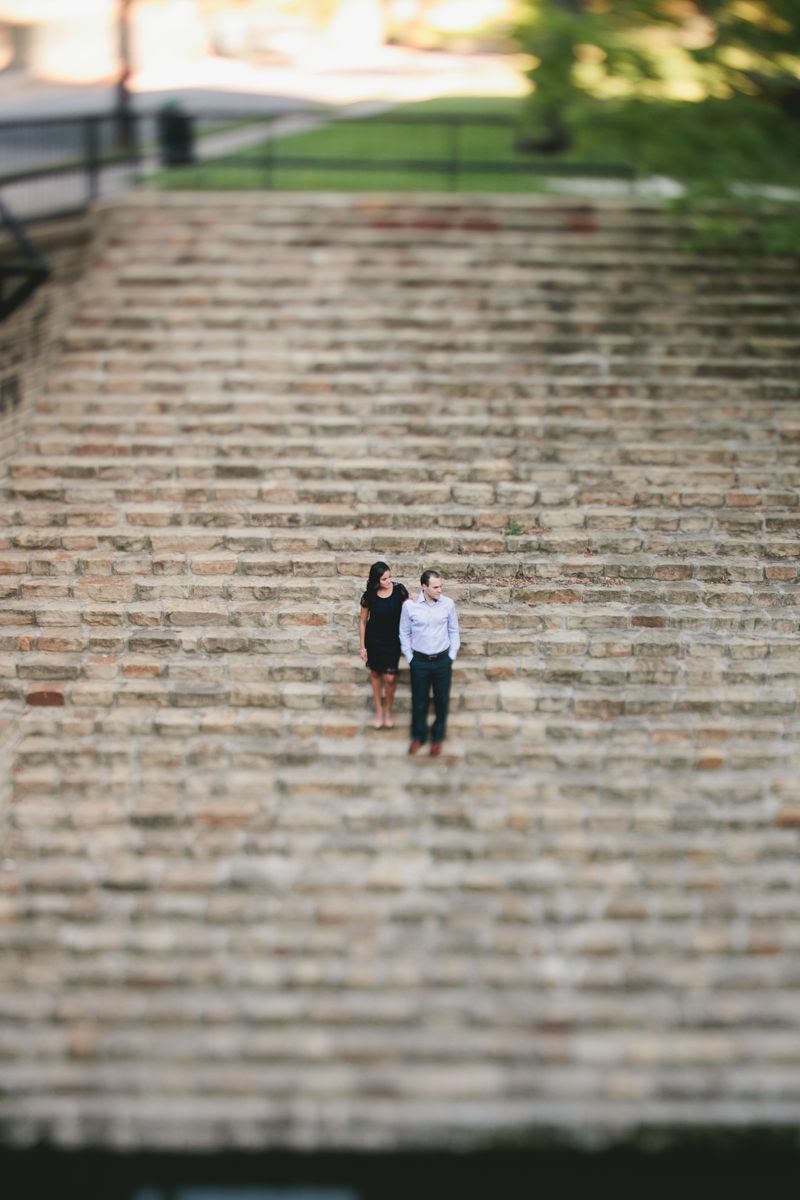 turtle creek engagement photographer_03