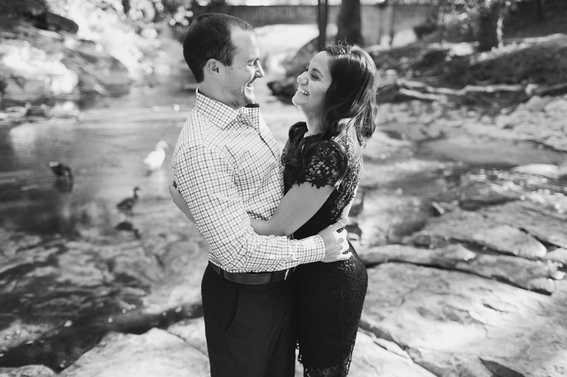 turtle creek engagement photographer_06