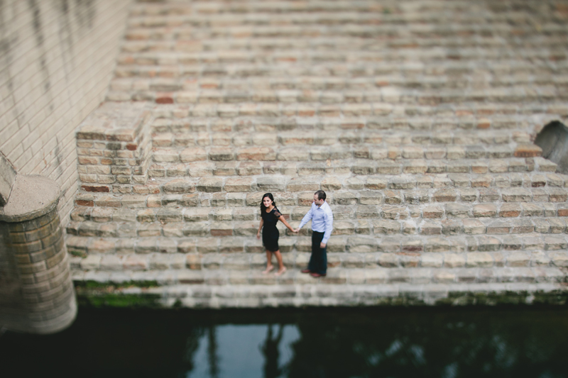 turtle creek engagement photographer_07
