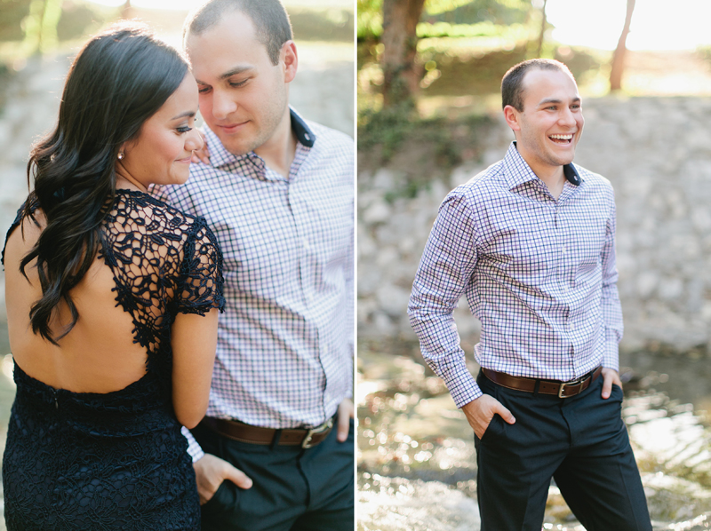 turtle creek engagement photographer_08ab